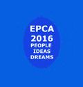 EPCA 2016